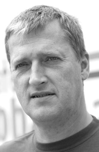 Magnus Svensson, Delikatess Grabbarna