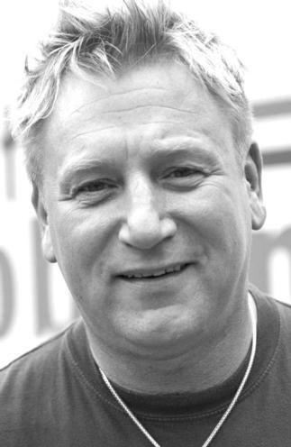 Pierre Hägerstrand, Delikatess Grabbarna