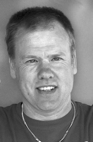 Roger Svensson, Delikatess Grabbarna
